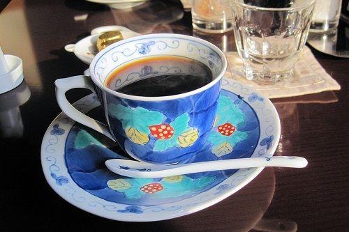 28喫茶2-01