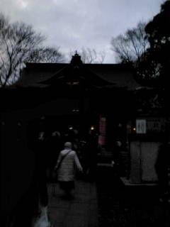 01荻窪八幡