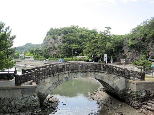 11不老橋