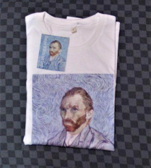 2020.04.27Tシャツ�