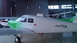 c94a6a78.JPG