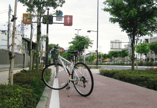 14武蔵境通り1