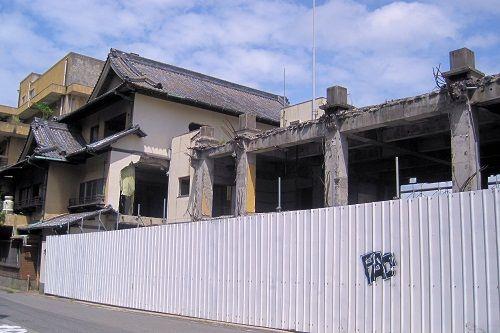06廃墟2