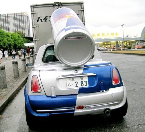 08キャンペーンカー2