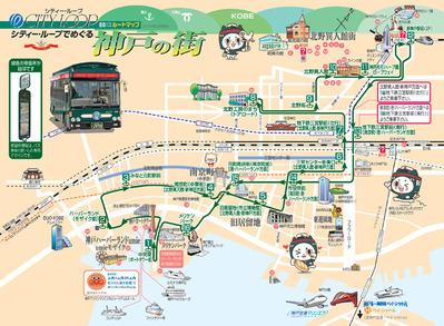 map-cityloop9-1