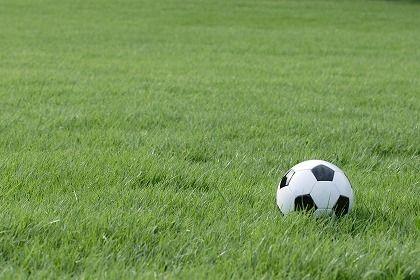 football91