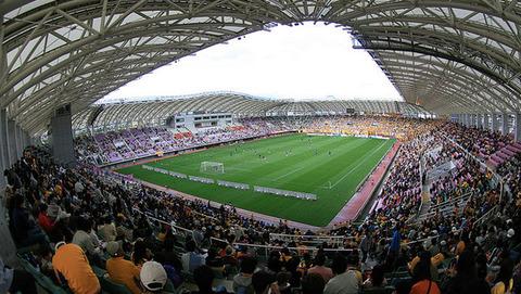 J1第三十節、ナビスコカップ決勝、および日本サッカー関連記事 海外の反応