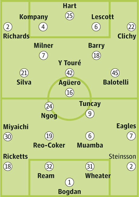 Manchester-City-v-Bolton--001