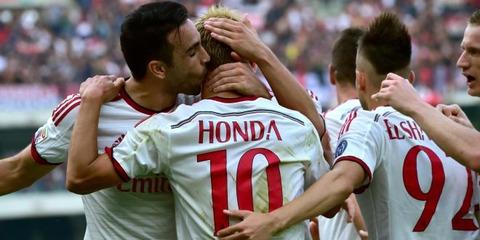 honda-milan-ac-football-italie_f77bf7c10b62f570c81f596fdbe069de