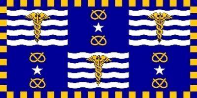 市旗:ブリスベン