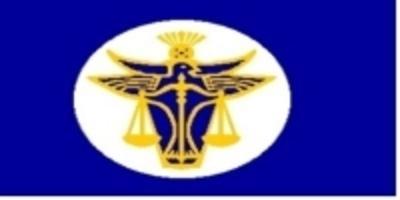 国旗:ハットリバー公国