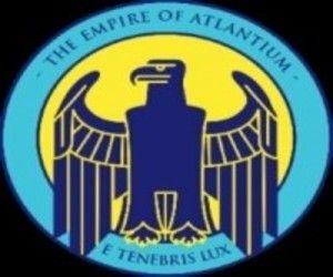国章:アトランティウム帝国