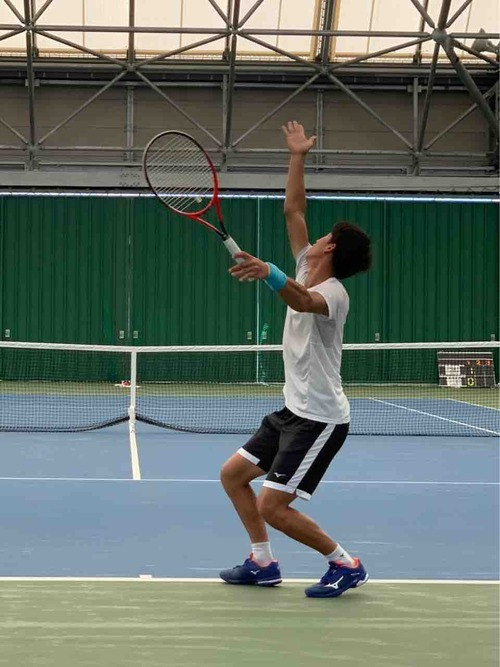 〈男女〉2019年度全日本学生テニス選手権大会完全記録【亜細亜大学テニス部-EVER UPWARD!】