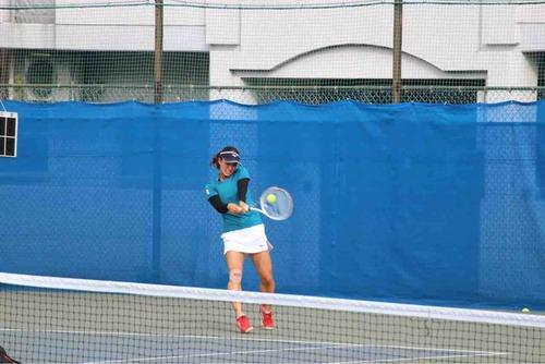 〈男女〉2020年度関東学生テニストーナメント大会 本戦・完全記録【亜細亜大学テニス部-EVER UPWARD!】