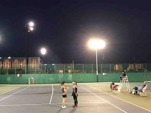 〈男女〉2019年度関東学生テニストーナメント大会 本戦・完全記録【亜細亜大学テニス部-EVER UPWARD!】