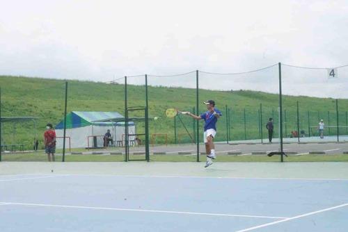 2021年度関東学生テニストーナメント大会完全記録【亜細亜大学テニス部-EVER UPWARD!】