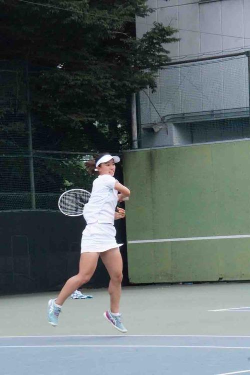 2021年度関東学生テニストーナメント大会6/5のOP【亜細亜大学テニス部-EVER UPWARD!】
