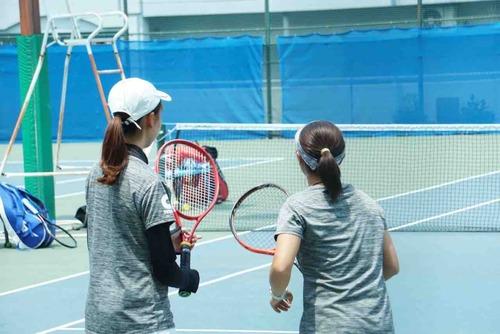 2021年度関東学生テニストーナメント大会6/8完全記録【亜細亜大学テニス部-EVER UPWARD!】