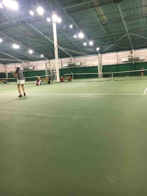 〈男女〉2019年度全日本室内テニス選手権大会 完全記録【亜細亜大学テニス部-EVER UPWARD!】