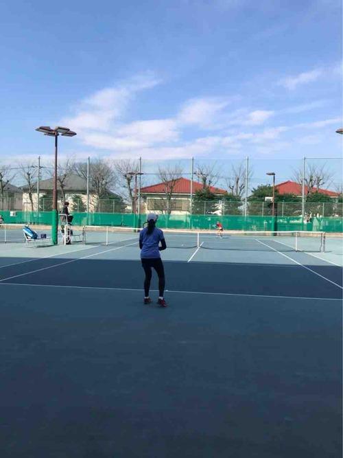 〈女子〉2019年度関東学生新進テニス選手権大会 本戦 完全記録【亜細亜大学テニス部-EVER UPWARD!】