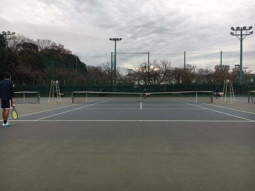 〈男女〉2019年度関東大学対抗テニス選手権大会 完全記録【亜細亜大学テニス部-EVER UPWARD!】