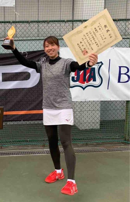 進学先に悩む高校3年生の皆さん!必見!【亜細亜大学テニス部-EVER UPWARD!】
