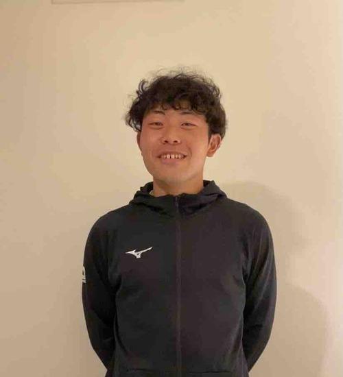 インカレインドア亜大3選手がベスト8進出!!👏【亜細亜大学テニス部-EVER UPWARD!】