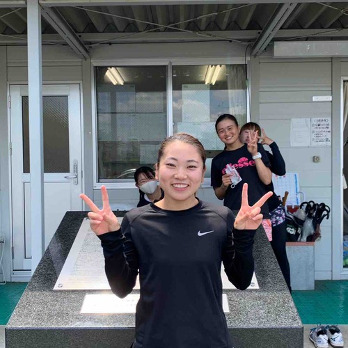 2021年度関東学生テニストーナメント大会6/3のOP【亜細亜大学テニス部-EVER UPWARD!】