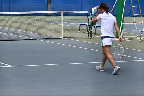 2021年度関東学生テニストーナメント大会6/5完全記録【亜細亜大学テニス部-EVER UPWARD!】