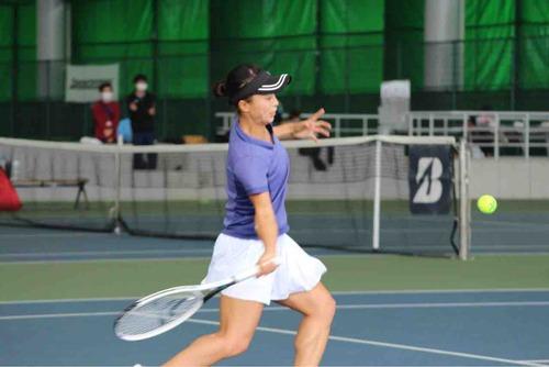 〈男女〉2020年度全日本学生テニス選手権大会 完全記録【亜細亜大学テニス部-EVER UPWARD!】
