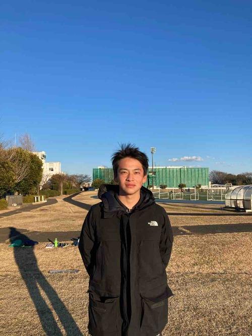 新入生紹介【亜細亜大学テニス部-EVER UPWARD!】