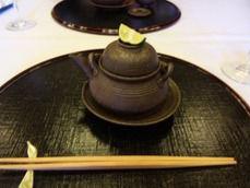 京料理 木乃婦