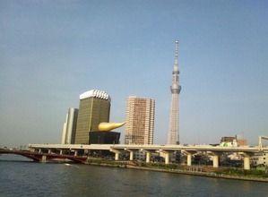 隅田川花火大会 2012.7.28