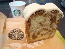 Coffee&Espresso CAKE ラテ