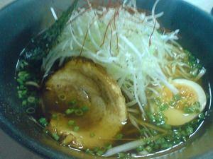 〇(マル)竹食堂