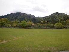 富士川クラフトパーク