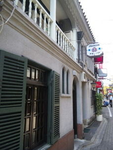 四条 喫茶店