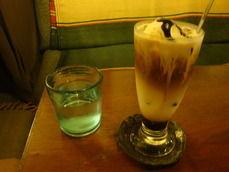 アイスモカジャバ
