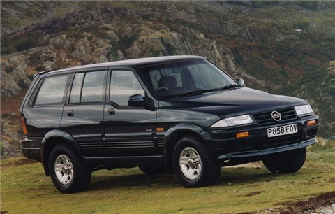ssangyong_musso