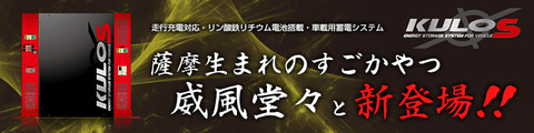 mainimage[1]