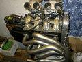 Monstermotor 003