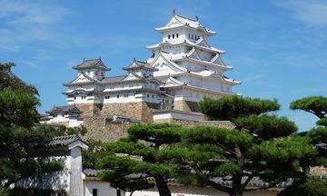 1511_himeji-city02_main