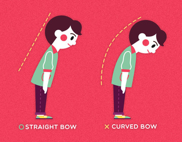 curved-back-bow