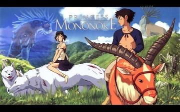movies-mononoke