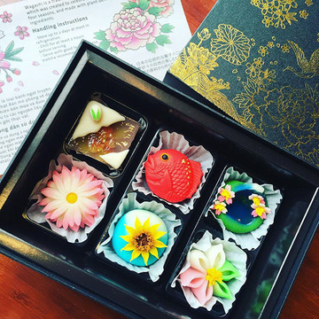 cute-japanese-sweets-wagashi-521__605