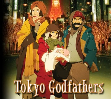 movies-tokyo-godfathers