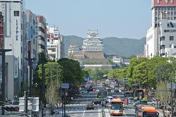 1511_himeji-city02_01