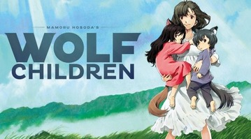 movies-wolf-children