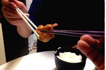 chopsticks-hashi-watashi