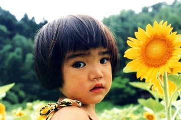cute-japanese-girl-mirai-chan-kotori-kawashima-34